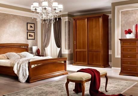 спальни на camelgroup1.com.ua